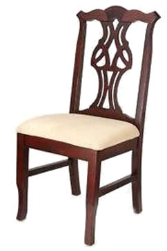 Chair Repair Wood And Leather Doctor